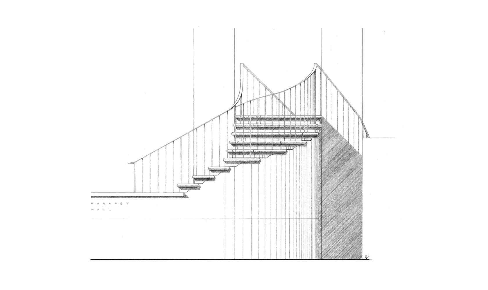 Design Drawings 15